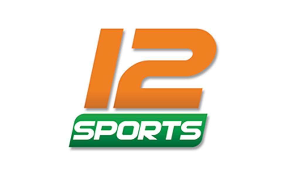 Το 12sports χορηγός επικοινωνίας του GalisBasketball 3on3!