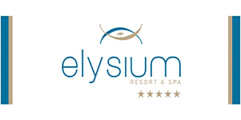 Το Elysium Resort & Spa συνεργάτης του GalisBasketball 3on3 στη Ρόδο!