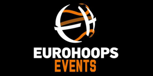 Eurohoops Events