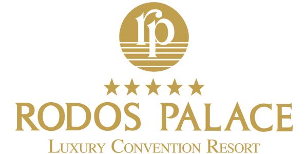 Το Rodos Palace Επίσημος Χορηγός του GalisBasketball 3on3!