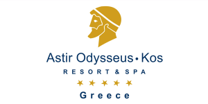 Astir Odysseus Kos